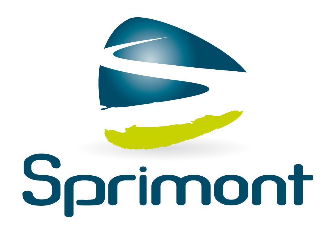 Commune de Sprimont