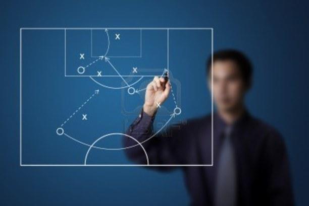 4f2 4b5 13193885 entraineur de soccer dessin plan strategique 612x459 75sasi mbitk5 612x459 75sasi mbwbp0 me3sdr