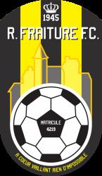 R Fraiture FC
